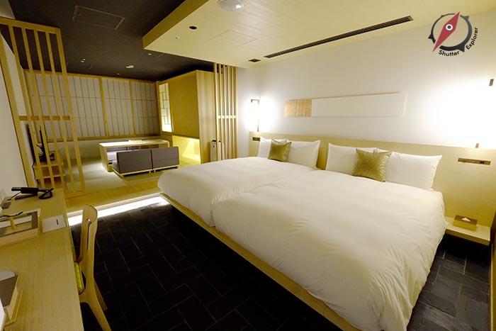 kanra-hotel-kyoto