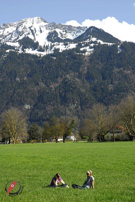 jungfrau-switzerland-33