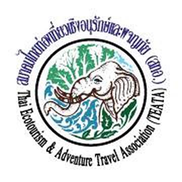 Logo TEATA