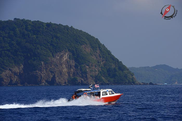 redang-island-malaysia-4