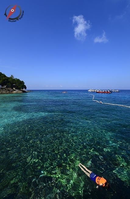 redang-island-malaysia-7