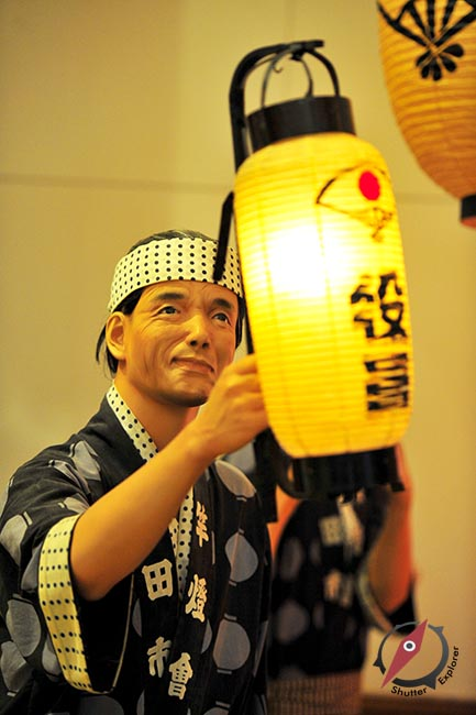 28 Kanto Festival 4