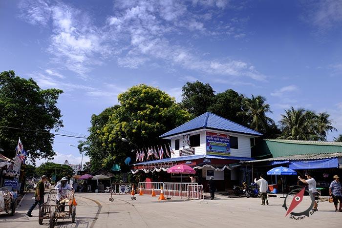 cambodia 38