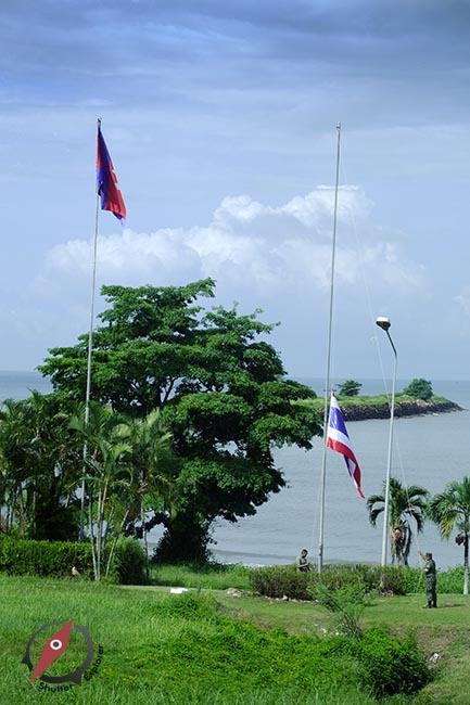 cambodia 43