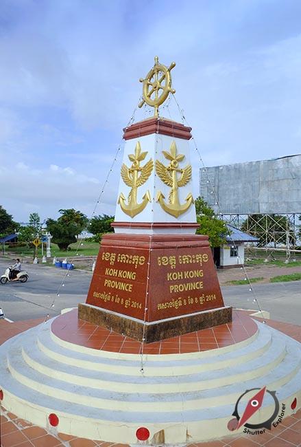 cambodia 47
