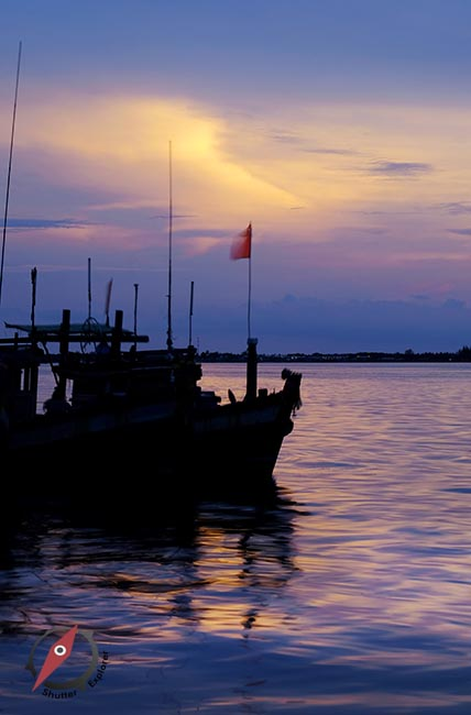 cambodia 51