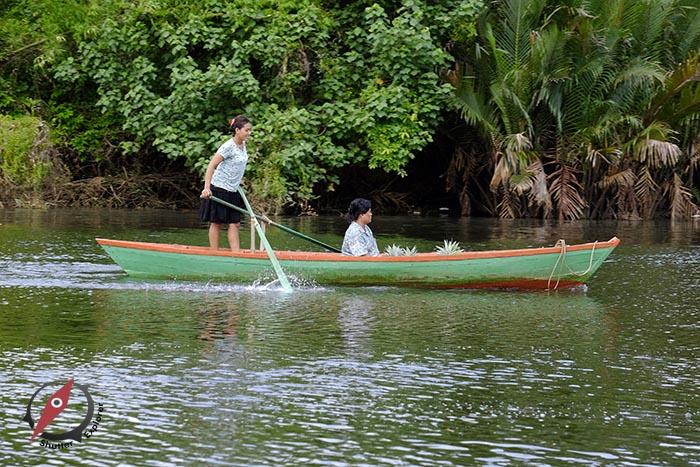 cambodia 59
