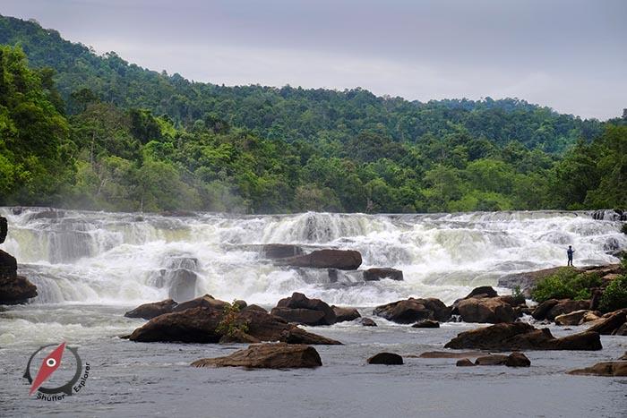 cambodia 63