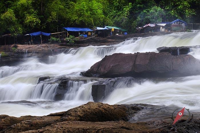 cambodia 66