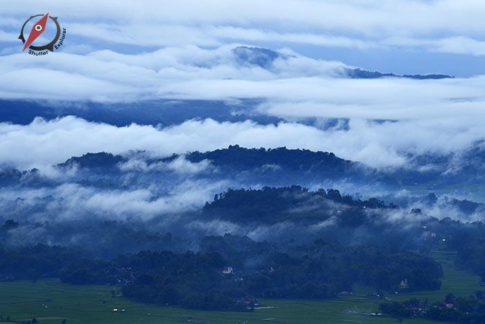 Tana Toraja 16