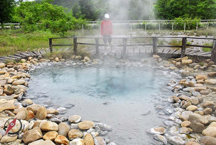 น้ำพุร้อนเทพพนม 2
