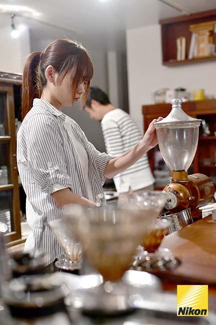 nikko coffee 1