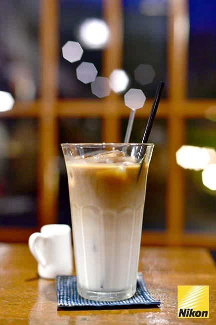 nikko coffee 2