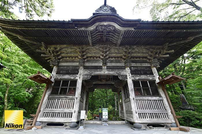 takasaki ศาลเจ้าฮารุนะ 1