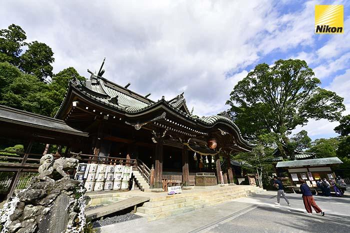 tsukuba mountain 2