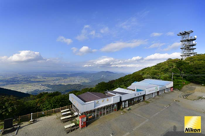 tsukuba mountain 4