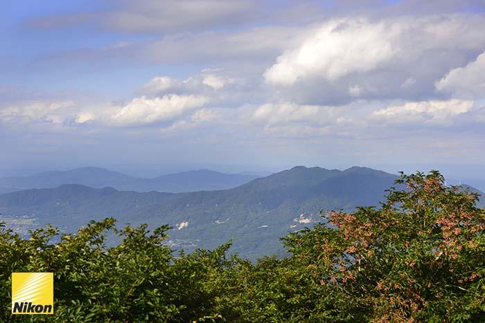 tsukuba mountain 6