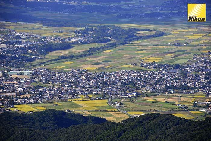tsukuba mountain 7