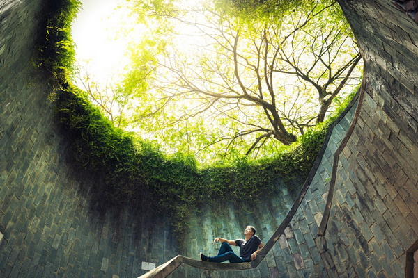 Fort Canning Park _ Singapore 2_resize