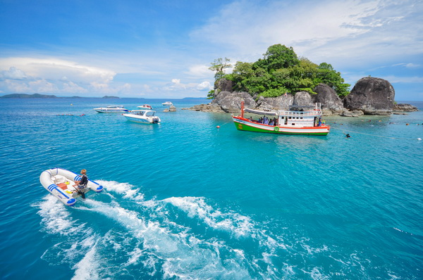Koh Chang Featured Image_resize