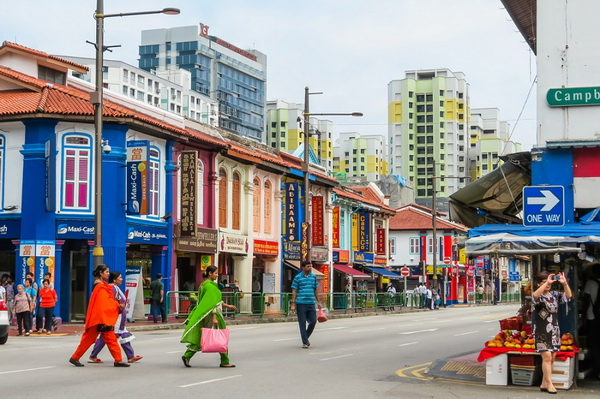 Little India district 2_resize
