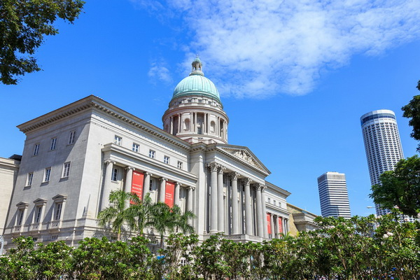 National Gallery Singapore 1_resize