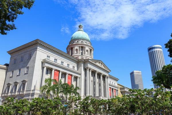 National Gallery Singapore 1_resize