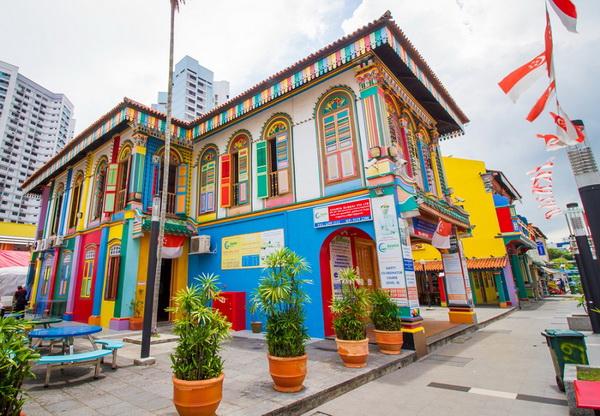 Residence of Tan Teng Niah_Singapore_resize