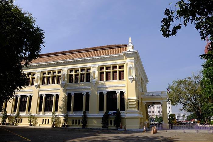ธนาคารไทยพาณิชย์ 1
