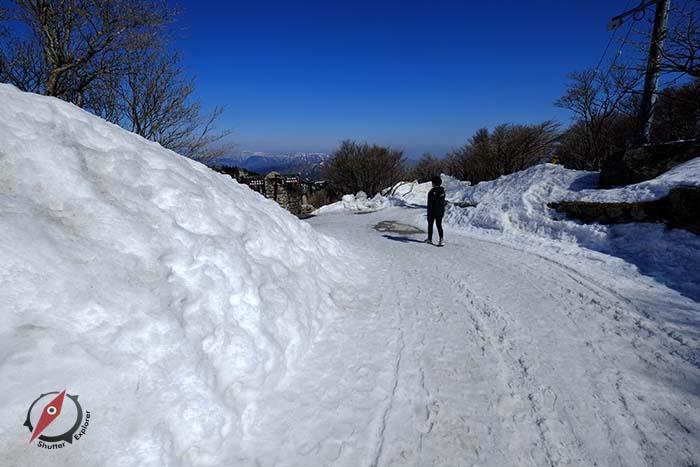 Gozaisho Ropeway 0017