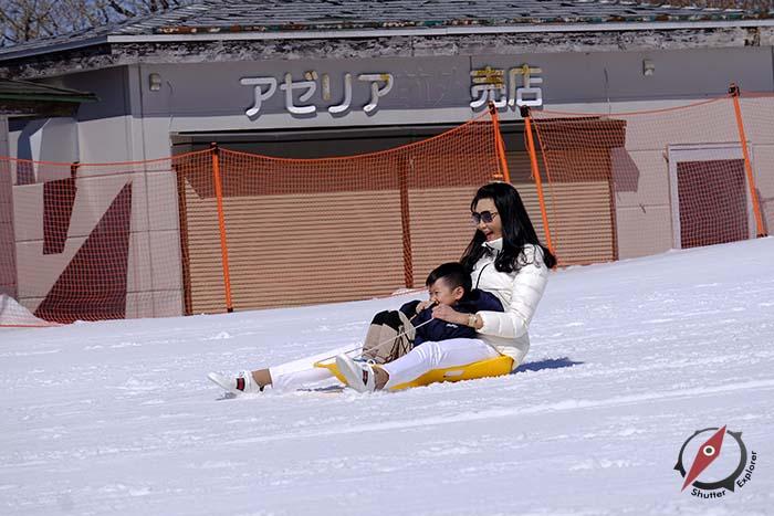 Gozaisho Ropeway 0019