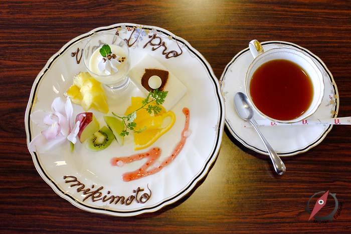 Mikimoto Pearl Farm 0014
