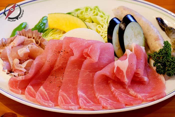 Nabana No Sato 004