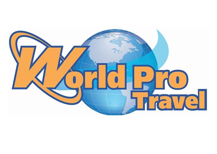 logo World Pro