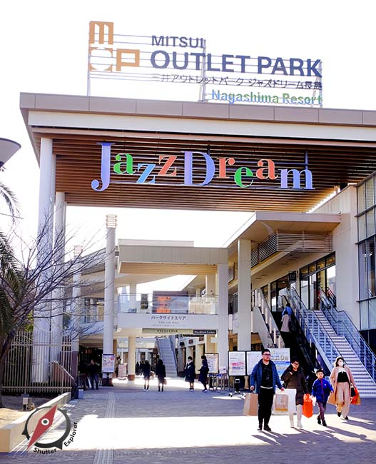 mitzui outlet park 001